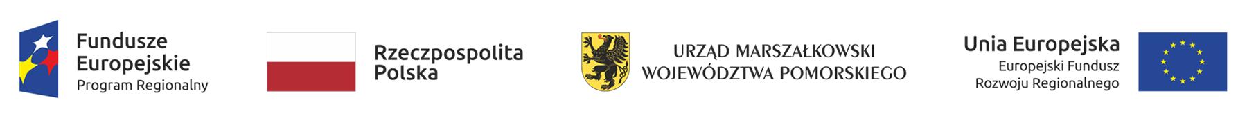 UE logotypy